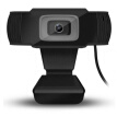 USB Full HD Auto Focusing Webcam Camera PC HD Digital Web Camera with Mic