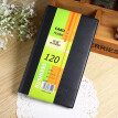 Bank Credit Card Package Card Holder Business Card Case Card Box