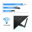 150 M Wifi Adapter Network Card Stable Mini Dongle Wireless USB Antenna Portable