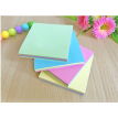 100 Pages Notebook Memo Pad Bookmark Sticker Notepad Hot