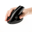 USB Wired Ergonomic Vertical Mouse