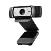 Logitech Logitech C930c HD Web Camera 1080P Video Call 4x Digital Zoom 90 Degree Ultra Wide Angle 3 Year Warranty