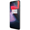 Oneplus 6 Network-wide4G  Dual cards standby  8GB+256GB Gray