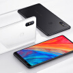 "New Arrival! Global Version Xiaomi Mi Mix 2S 6GB 64GB Snapdragon 845 5.99"" Full Screen AI Dual Camera Face ID Wireless Charging"