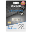 SAMSUNG Bar Plus 128GB USB3.1 U disk reading 300MB/s computer, car metal U disk