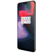 Oneplus 6 Network-wide4G  Dual cards standby 8GB+128GB Brilliant Black