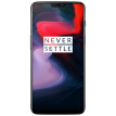 Oneplus 6 Network-wide4G  Dual cards standby 8GB+128GB Gray