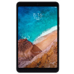 Xiaomi Mi Pad 4 Tablet, 4GB, 64GB, LTE ,8 inch ,Black