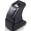 ZKTeco ZK4500 fingerprint collector