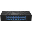 TP-LINK TL-SF1016M 16-port 100M switch