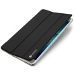 "Flip Stand Cover Case for HUAWEI MediaPad M3 8.4""  Scratch Resistant Anti-shock Smart Cover HUAWEI MediaPad M3 Case"