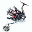 12000 Big Sea Carp Reel One Way Bearings Spinning sea salt water spinning reel carretilha pesca Moulinet RYBY Daiwa shimano