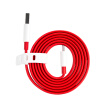 Original OnePlus Dash USB Type-C Fast Charging Data Cable 150cm
