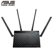 ASUS RT-ACRH17 1700M AC dual-band low-radiation wireless router
