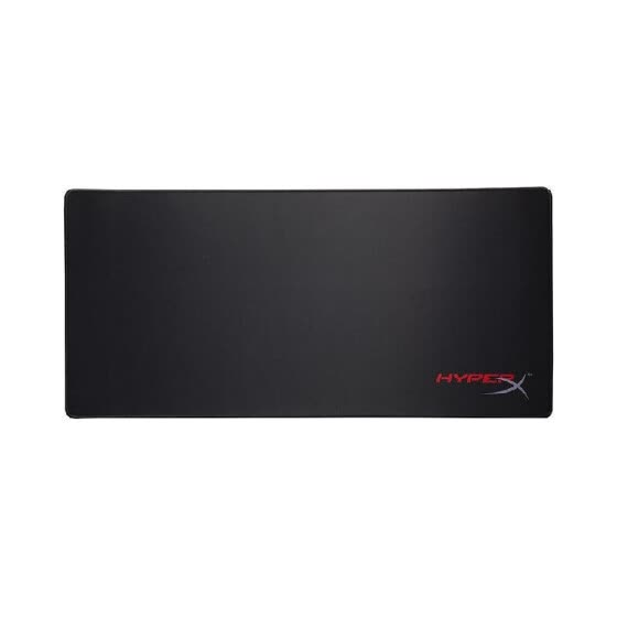 Kingston HyperX FURY Professional Esport Gaming Mouse Pad Mat 420*900mm Extra Large HX-MPFS-XL