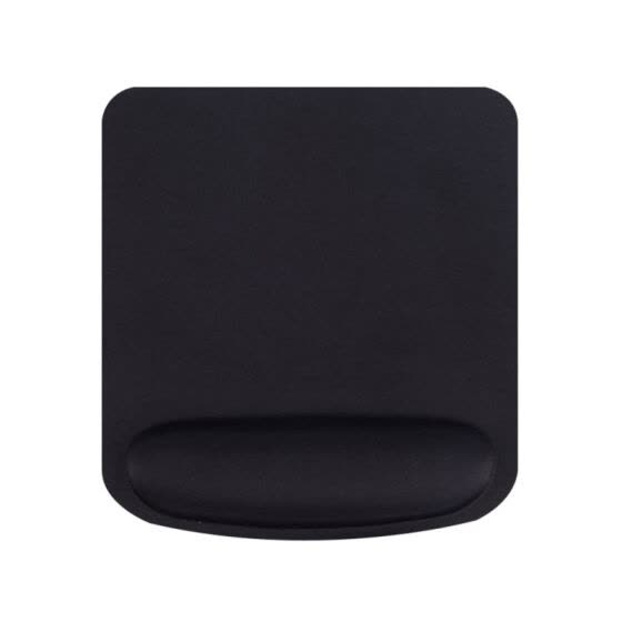 Ergonomic Mouse Pad Soft Comfortable Wrist Rest Laptop Computer Office Mice Pad