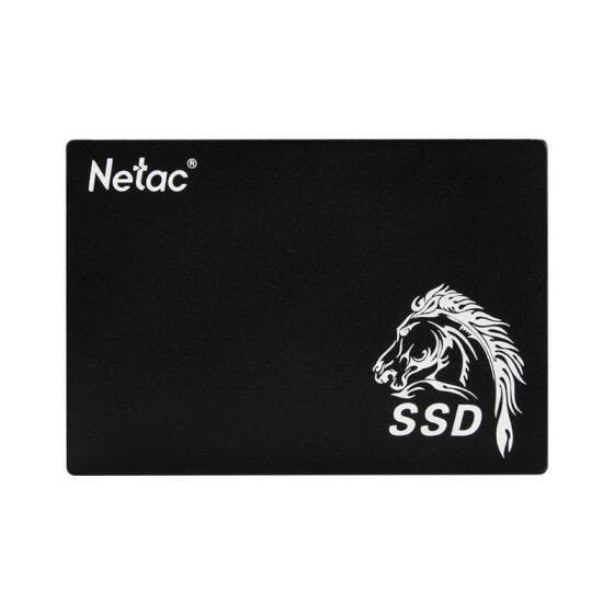 Amazon.com: Netac