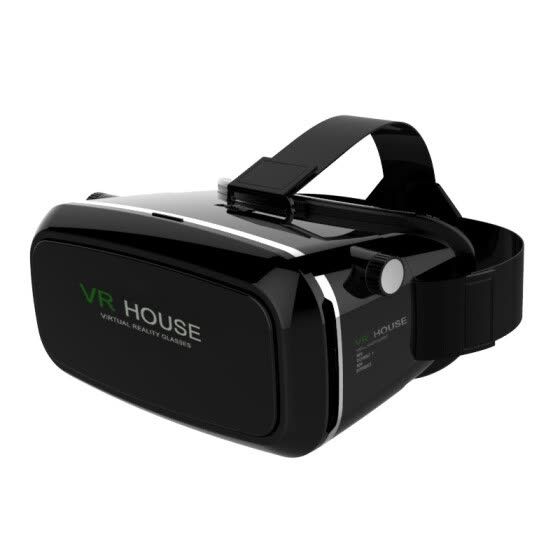 Watch Movies With Vr Headset