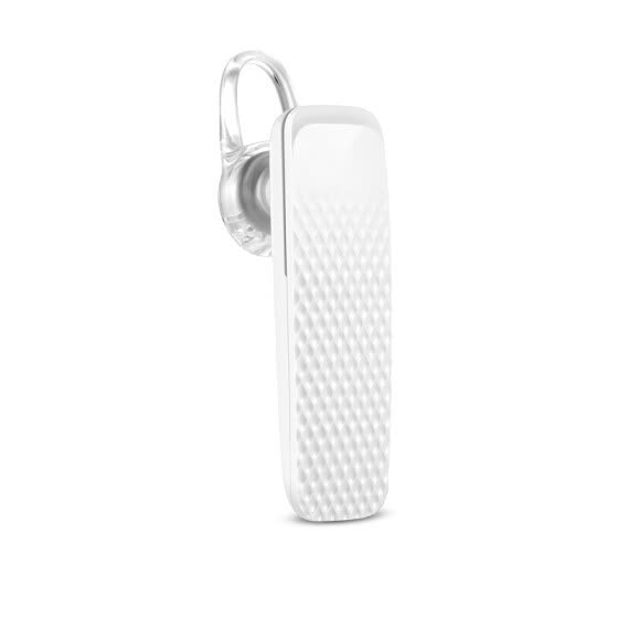 Shop Honor Am04s Wireless Bluetooth Headset White Online From Best Headphones On Jd Com Global Site Joybuy Com