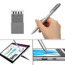 tablet-accessories- Portable Kit Easy Replace Mini Pen Tip Stylus For Microsoft Surface Pro 4 5 on JD