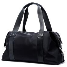[Jingdong Supermarket] Bo licensing travel bag male sports fitness bag female handbag shoulder bag b