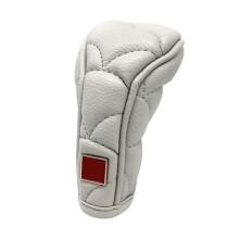 Universal Car Shifter Cover Anti-slip Zipper Closure Car Shift Knob Cover Interior Accessories