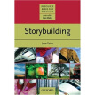 Resource Books for Teachers: Storybuilding[教师资源丛书:构建故事]