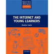 Primary Resource Books for Teachers: The Internet and Young Learners