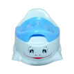 Baby Toilet Cute  Cartoon Training Toilet  Kids Travel Potty Children's Urinal Pee Trainer