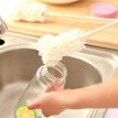 Juicer Cleaning Brush High Density Sponge Bottle Kettle Cup Brush Cleaning Appliance Home Garden Household Merchandises