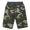 Tailored Men Spring Summer Camouflage Trunks Quick Dry Beach Surfing Running Short Pant
