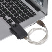 USB 2.0 to IDE SATA 2.5 3.5 Hard Drive HD HDD Converter Adapter Cable High Speed