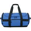 ec98f5f446 ... Romacci Portable Large Sports Gym Bag Holiday Travel Tote Duffel Bag  Handbag Shoulder Bag for Men ...