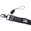 Friends Tv Show Lanyard Badge Id Lanyards\/ Mobile Phone Rope\/ Key Lanyard Neck Straps Accessories