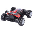 Z108 2.4G 1/10 4CH 4WD Off-road RC Car Stunt Tire Lateral Drift Racing Vehicle