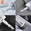 US Stock Xiaomi Dreame V9 Original Vacuum Cleaner Handheld Wireless Acarid-Killing Strong Suction 400W High-Power