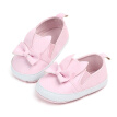 Autumn Baby Girls Breathable Shoes Toddler Soft Soled First Walkers Casual Walking Shoes Sneakers
