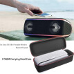 Suitable For Sony SRS-XB41 Waterproof Portable Bluetooth Speaker Protection Pac