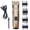 Electric Hair Clippers Household Adult Children Haircut Power Haircut Combs Set