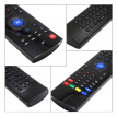 W_For MX3 2.4G For Air Fly Mouse Portable Mini Keyboard Remote Control For Android TV/Box/PC