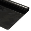 2PLY 0.5x3m 5% 15% 30% VLT Dark Black Privacy Car Home Glass Window Tint Tinting Film Vinyl Roll