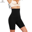 SLIMBELLE Body Shaper Slimming Underwear Tummy Pants Waist Bum Thigh Trimmer