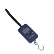 Mini 40 Kg Electronic Scale Portable Hook Scale Sling Scale Spring Balance