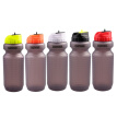 Hot Outdoor Sports Fitness Water Bottle Mountain Road Bike Riding Kettle Portable Squeeze Cycling Kettle Newest