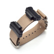 Nylon Watch Strap 16 Elastic Nylon Belt General Watch Brands Modification Accessories Outdoor Tools For Top G-SHOCK GWG-1000GB