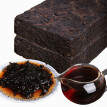 Traditional Famous Yunnan Pu Erh Tea Puerh Tea Brick 200g
