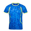 Li Ning (LI-NING) badminton wear men's quick-drying shirt sportswear badminton short-sleeved T-shirt