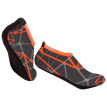 ProSport Summer Beach Diving Snorkeling Socks Quick-dry Footwear Barefoot Skin Shoes