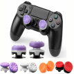 Fps Thumbstick Cover Extender Grips Caps For Ps4 Original Controller Performance Thumb Grips Non-slip Covers For Playstation 4