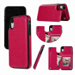 PU Leather Phone Case Cover Card Holders for iPhone 5/5S
